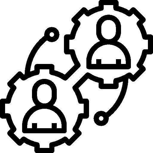 Métier d'architecte réseau - LMT Formation