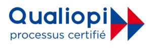 Actions de formation certifiées Qualiopi